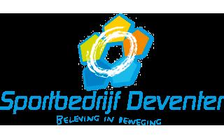 Sportbedrijf Deventer