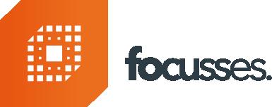Focusses - focus op succes