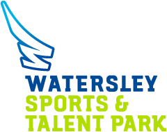 Watersley Sports and Talentpark